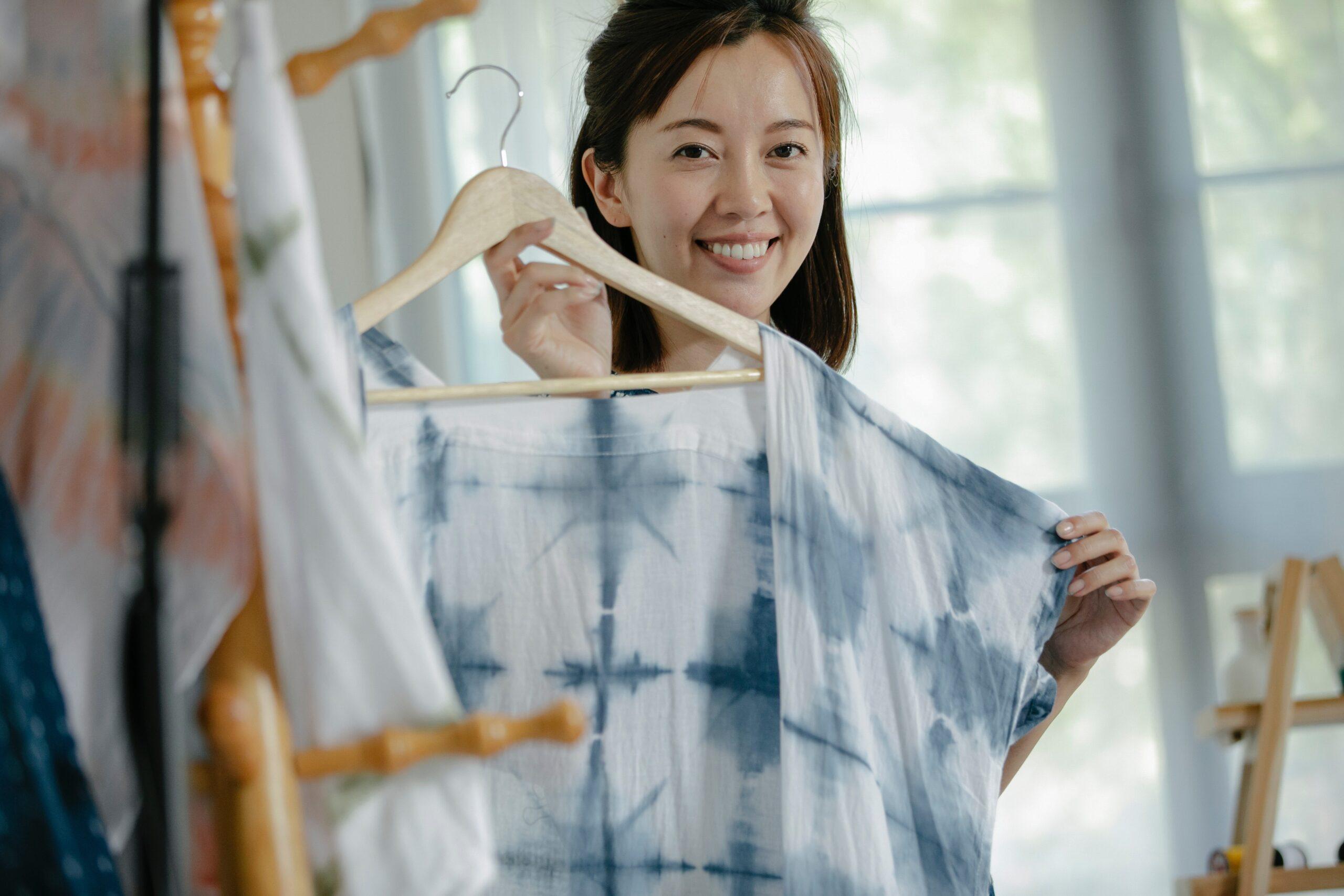 Как заказать производство своего товара в Китае под своим брендом ODM/OEM
